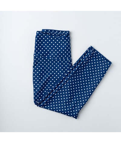 Moonlight Dots Little ladies - Legging