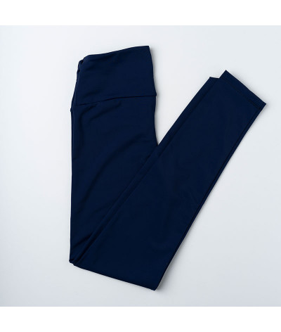 Navy - Legging