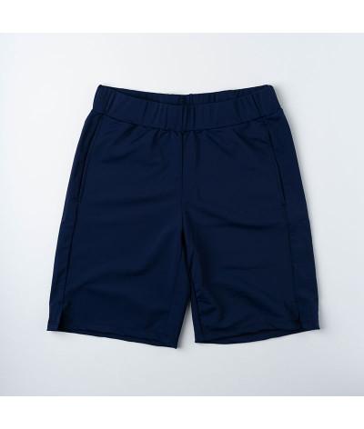 Navy - Pantalón