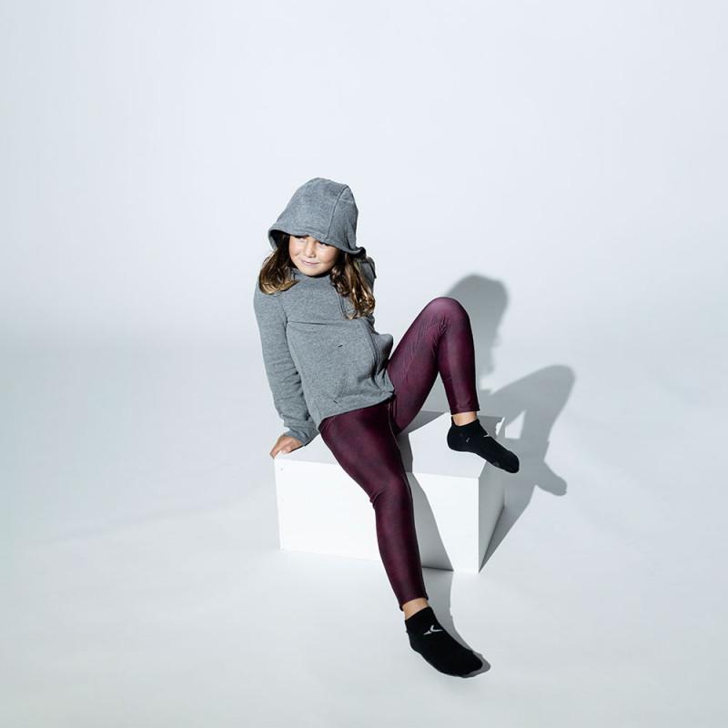 Napa Little ladies - Legging modelo