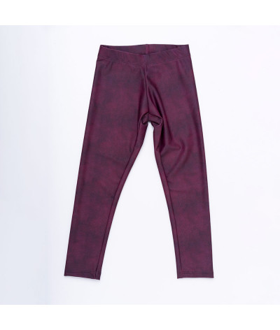 Napa Little ladies - Legging