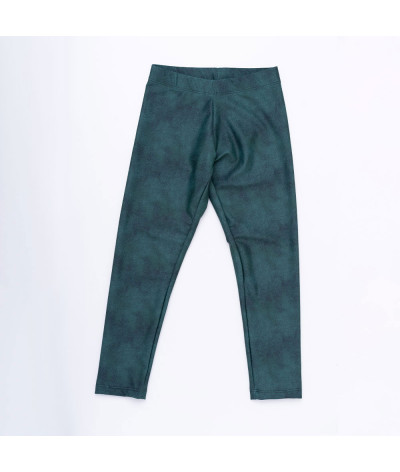 Forest Little ladies - Legging