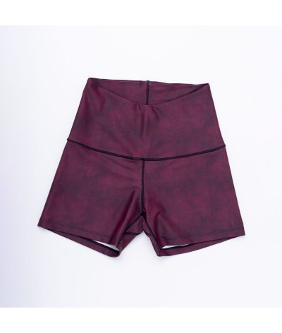 Napa - Short