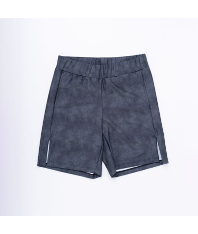 Stone -  Pantalón