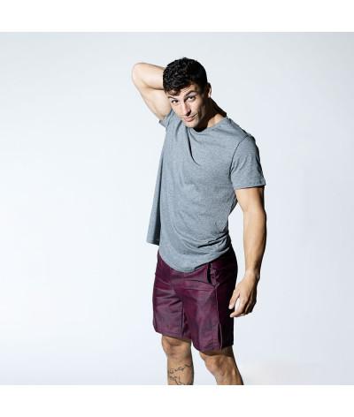 Napa -  Pantalón modelo