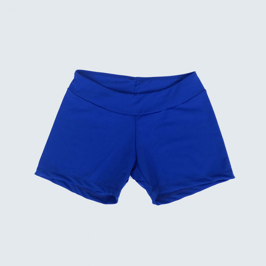 Bluetone - Short