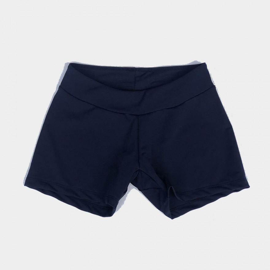 Navy - Short