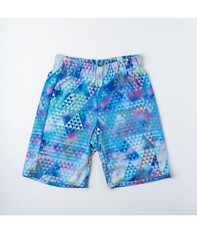 Aqua Triangle - Pantalón