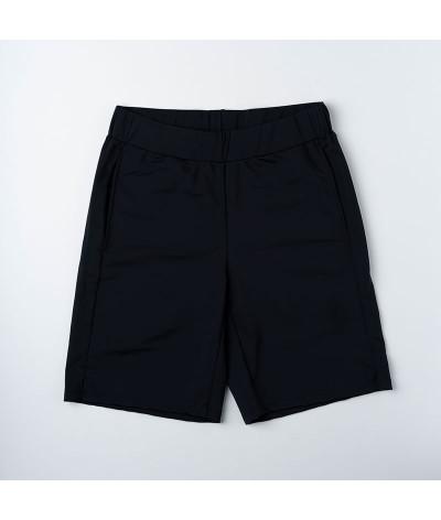 Negro - Pantalón