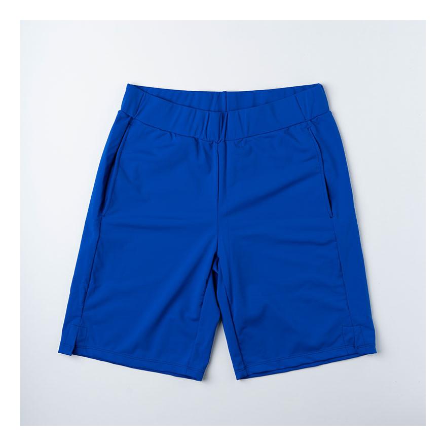Bluetone - Pantalón