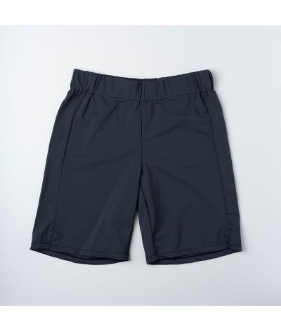 Charcoal - Pantalón