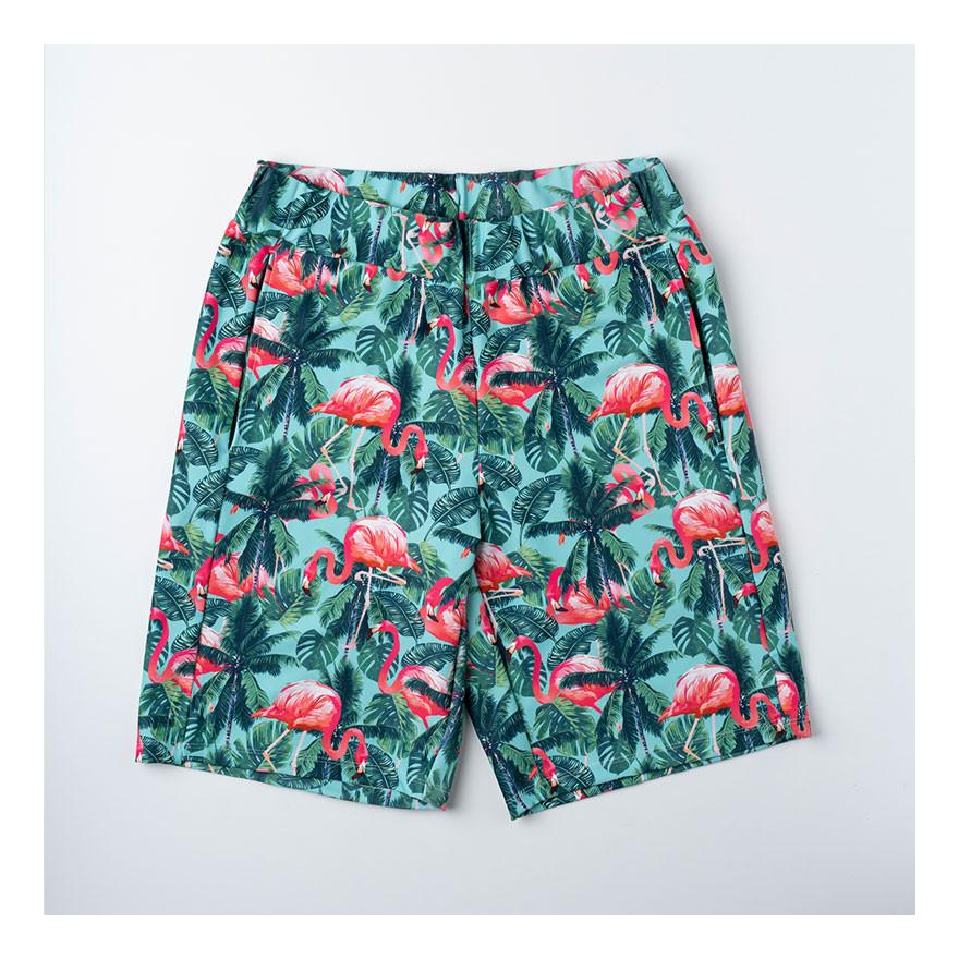 Flamingos - Pantalón