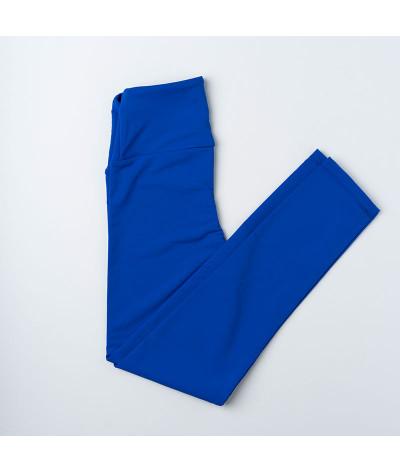 Bluetone - Legging