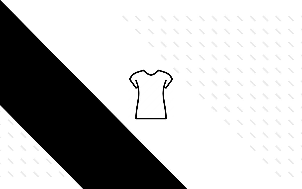 Camisetas deportivas para Mujer - NK