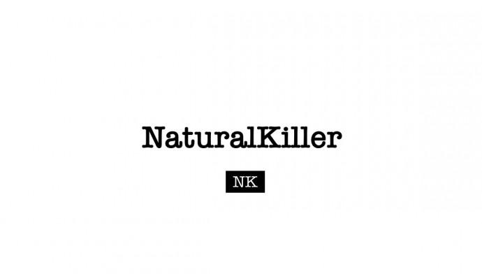 ¿Por qué nuestra marca se llama NATURAL KILLER?