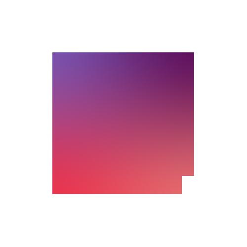 NK · Originalidad y calidad